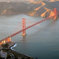 Golden Gate - from south.JPG