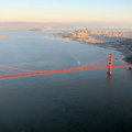 Golden Gate - from west.JPG