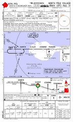 North Pole Approach Plate - 600px.jpg