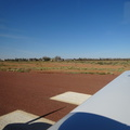 Lining up RWY 11 William Creek.jpg
