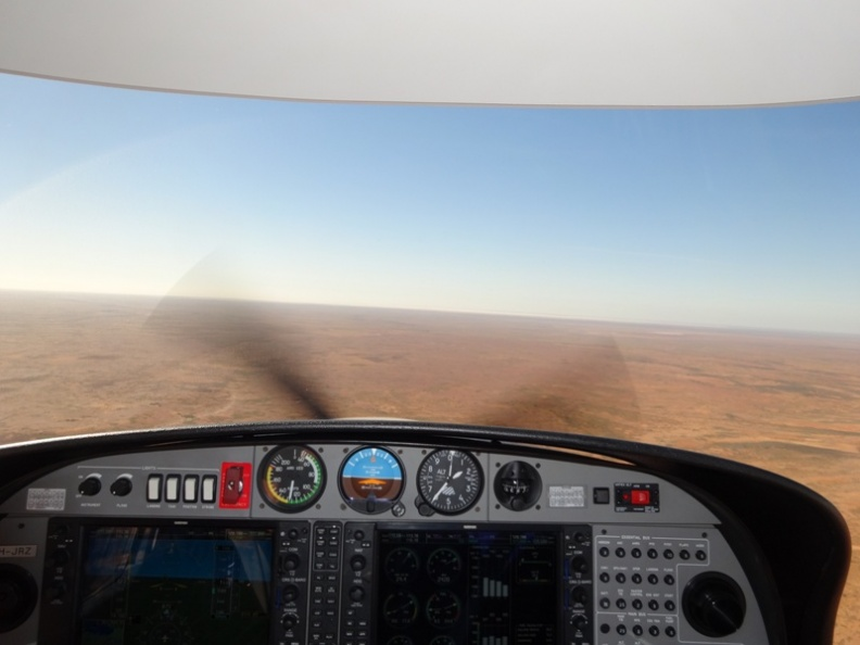 Outbound to Lake Eyre.jpg