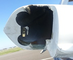 N215DS_rudder_after_removal_20150406_131754_rdcd.jpg