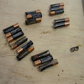 Fried batteries.JPG