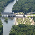img 4052 chateau chenonceau 2 r