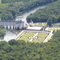img 4051 chateau chenonceau 1 r